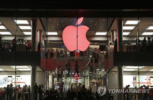 구글·애플·MS 국내법인도 내년부터 외부감사 받는다